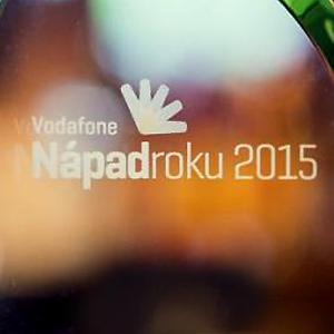 Vodafone Idee des Jahres