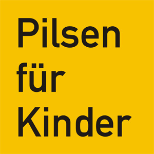 """TV-Reportage """"Pilsen für Kinder"""""""