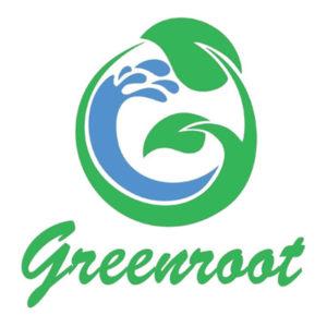 Greenroot